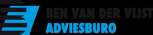 Ben van der Vlist